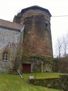 eclaibes_tour_du_chateau